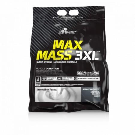 OLIMP MAXMASS 3XL 6000g