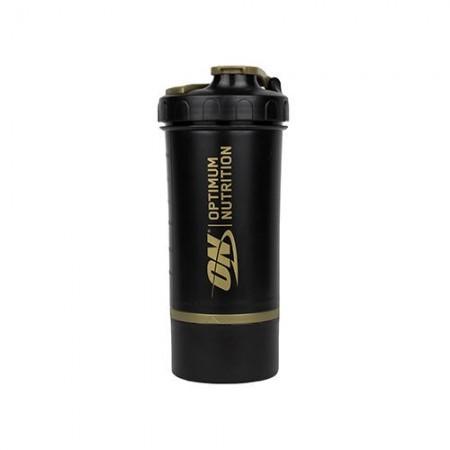 Optimum Nutrition Shaker SmartShaker GOLD STANDARD 600ml