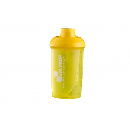 OLIMP SHAKER WAVE STAY POSITIVE WORK 500ml