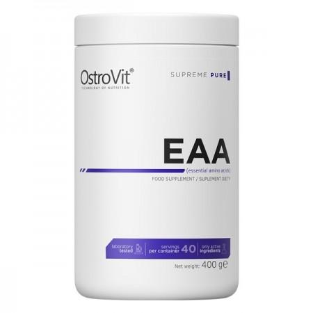 Ostrovit Supreme Pure EAA 400 g