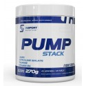 Insport Nutrition PUMP STACK 270g