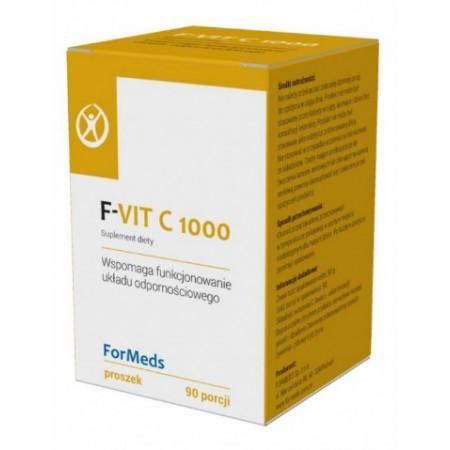 ForMeds F-VIT C 1000 90 porcji