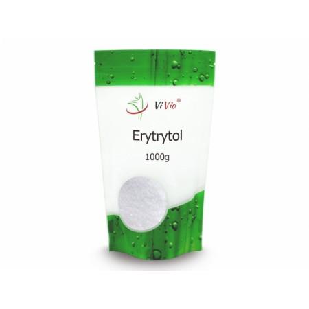 VIVIO Erytrytol 1000g