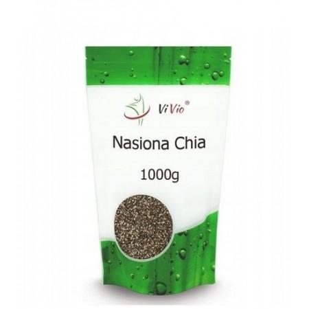VIVIO NASIONA CHIA 1000g