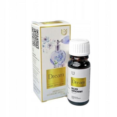 Olejek zapachowy 12ml - DREAM