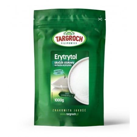TARGROCH Erytrytol 1000g
