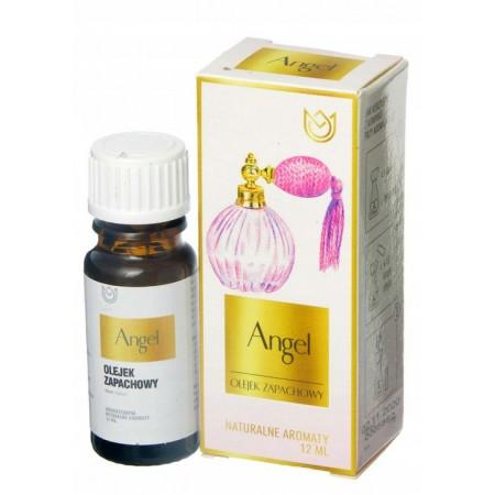 Olejek zapachowy 12ml - ANGEL