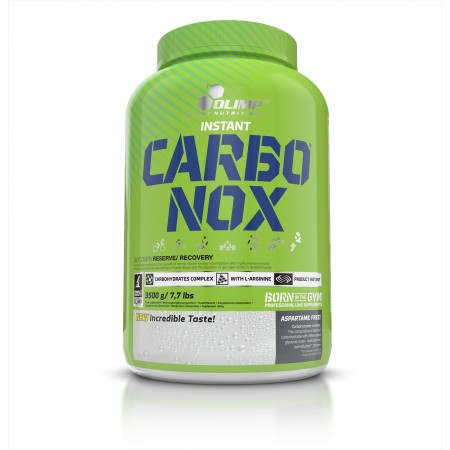 OLIMP CARBO-NOX™ 3,5KG