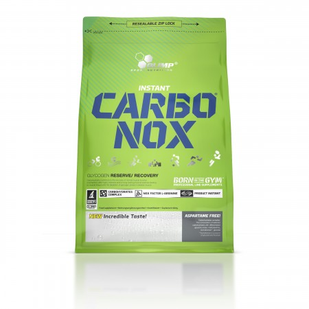 OLIMP CARBO-NOX™ 1KG