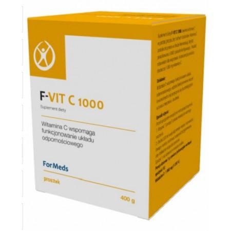 ForMeds F-VIT C 1000 400g