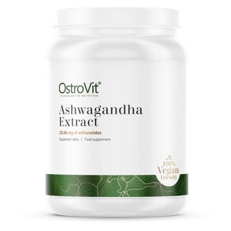 OstroVit Ashwagandha Extract VEGE 100g