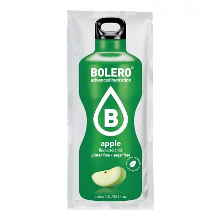 Bolero Classic 9g