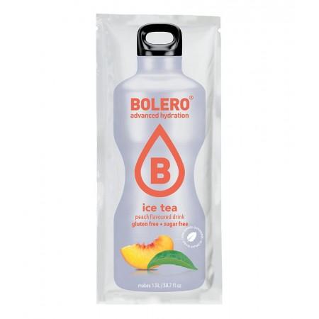 BOLERO DRINK ICE TEA 8g