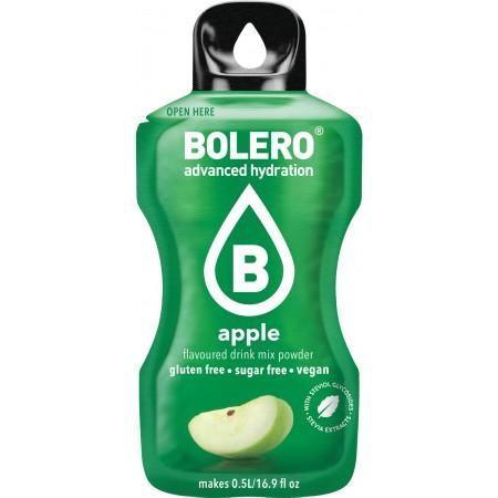 BOLERO DRINK STICKS 3g