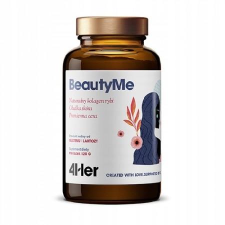 HealthLabs 4Her BeautyMe 120g