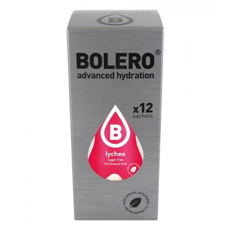 Bolero Classic box