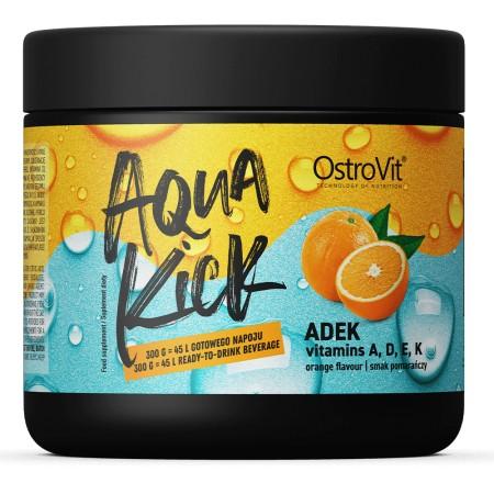 OstroVit Aqua Kick ADEK 300g